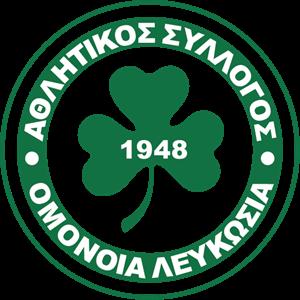 Places Omonia Nicosie