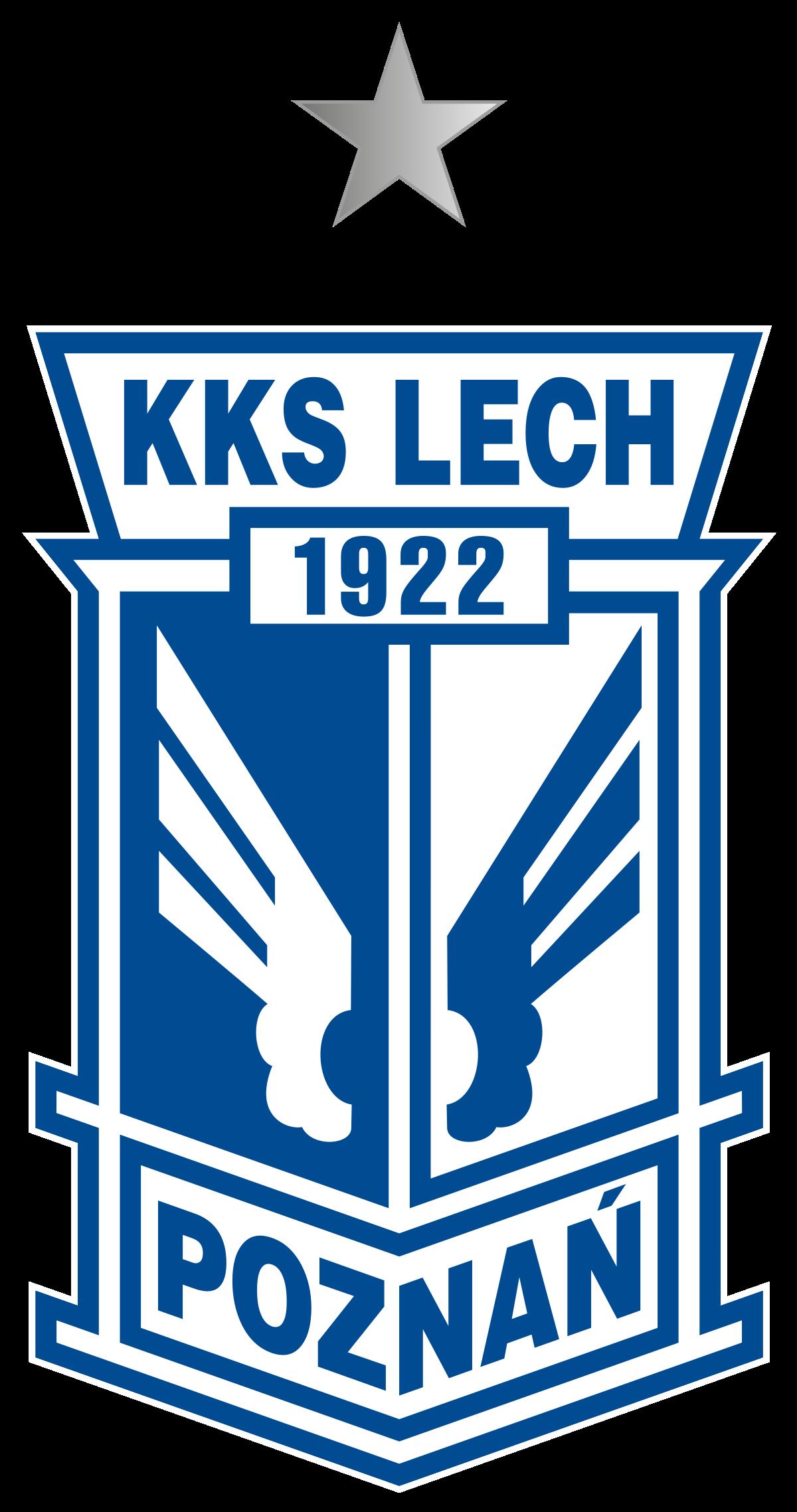 Programme TV Lech Poznan