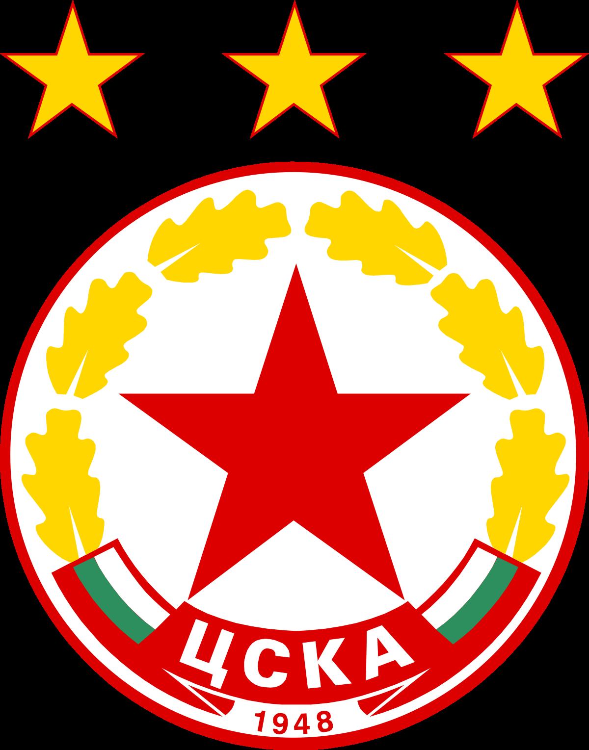 Programme TV CSKA Sofia
