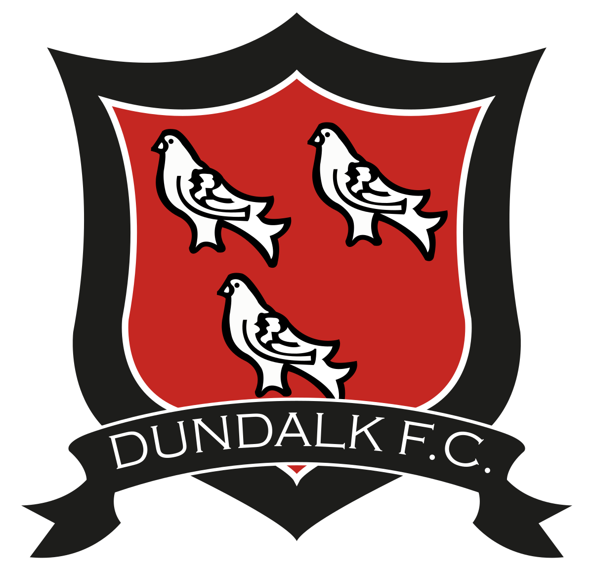 Programme TV Dundalk