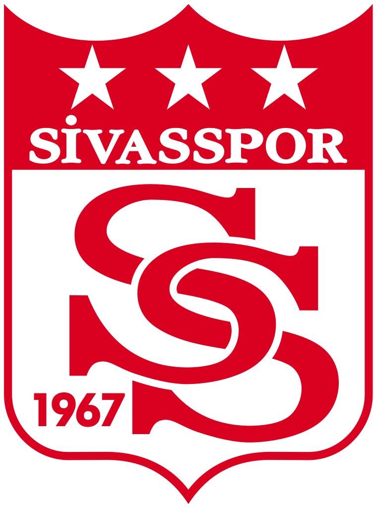 Sivasspor Tickets