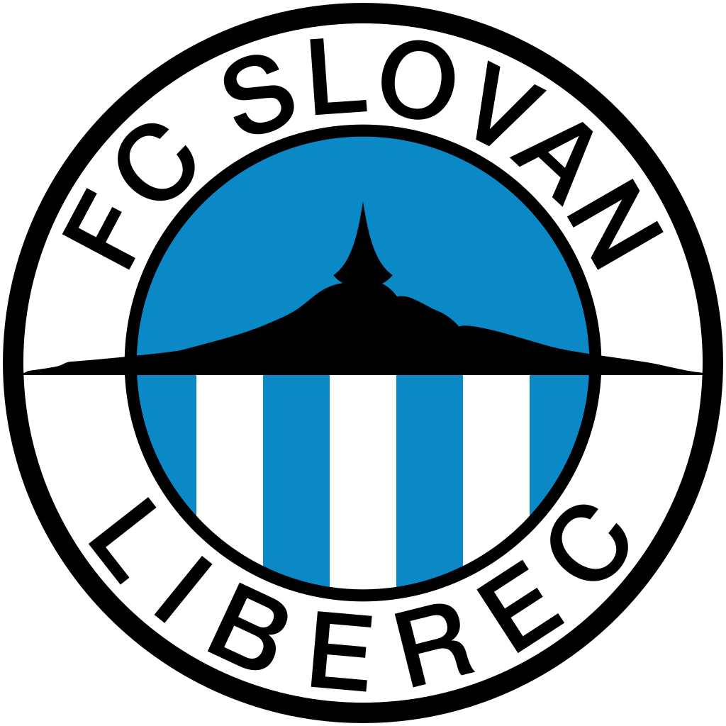 Programme TV Slovan Liberec