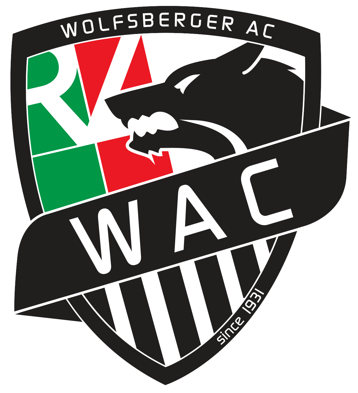 Programme TV Wolfsberger