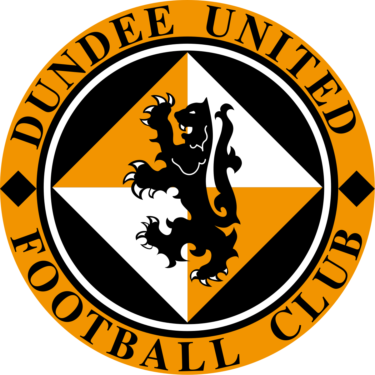 Dundee United Tickets