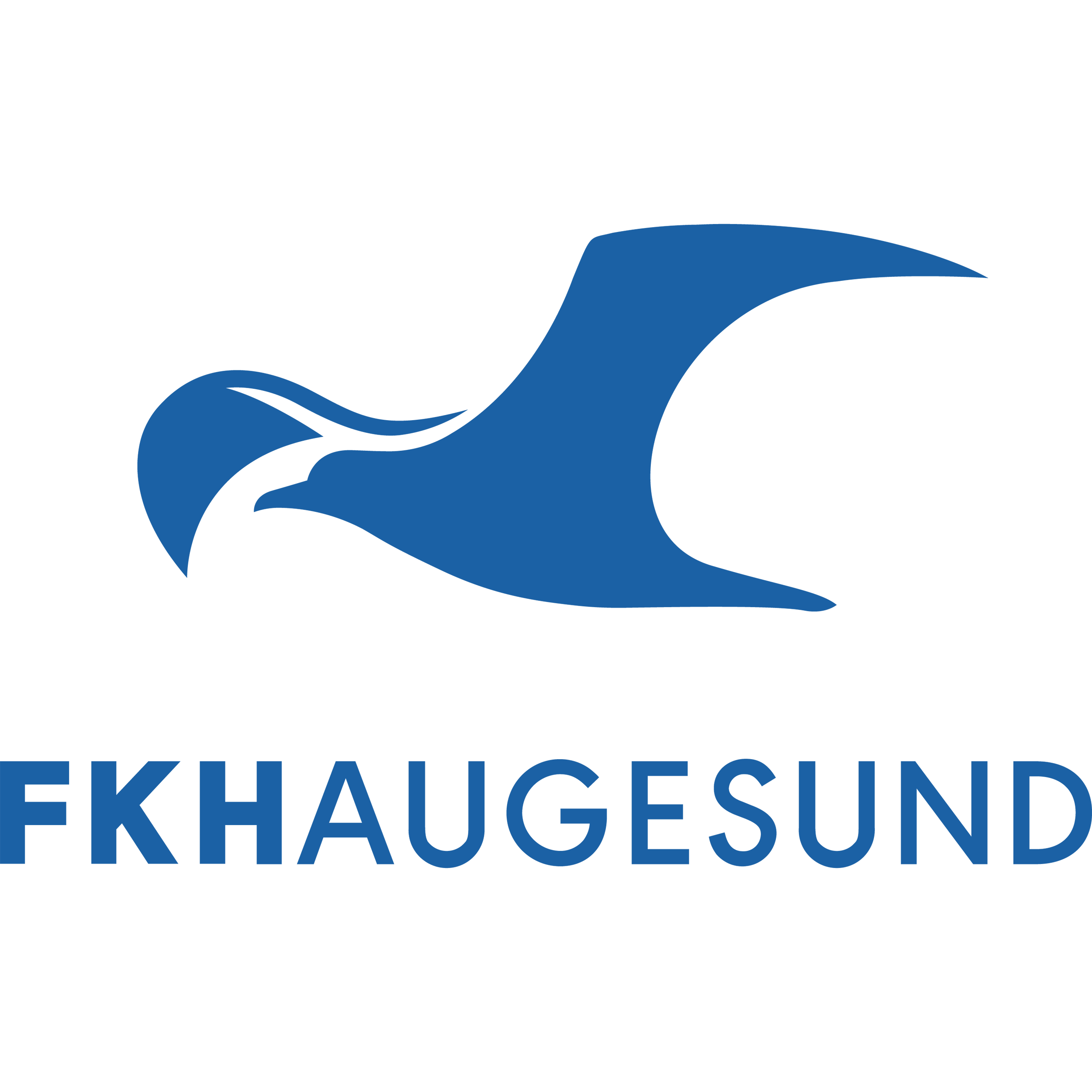 Places Haugesund