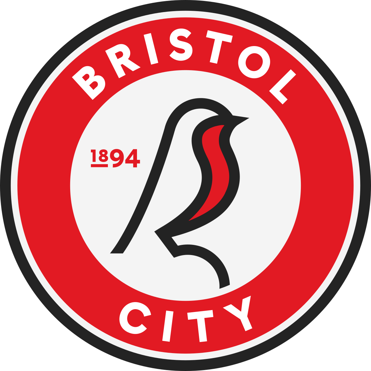 Programme TV Bristol