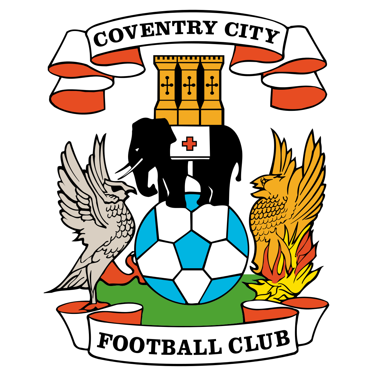 Programme TV Coventry