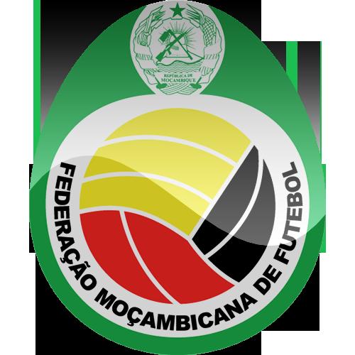 Mozambique Tickets