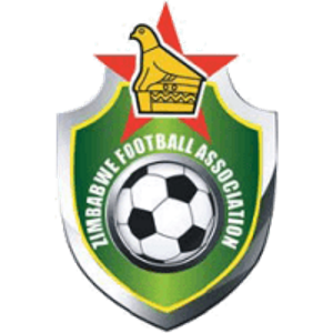 Programme TV Zimbabwe