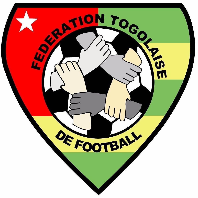 Programme TV Togo