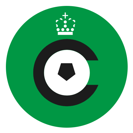 Cercle Brugge Tickets