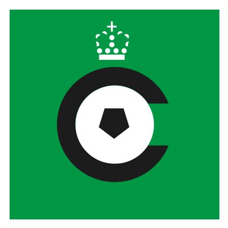 Cercle Brugge