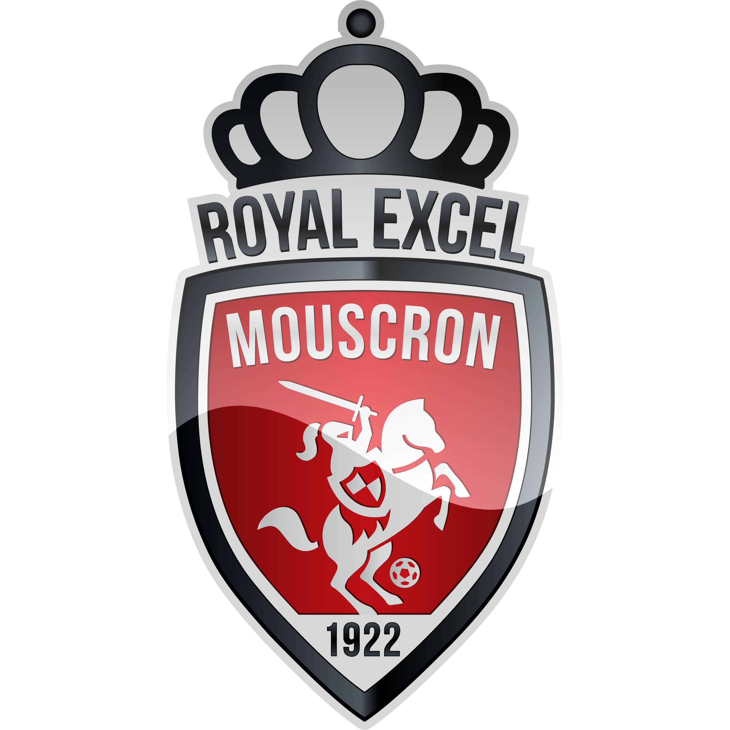 Tickets Mouscron
