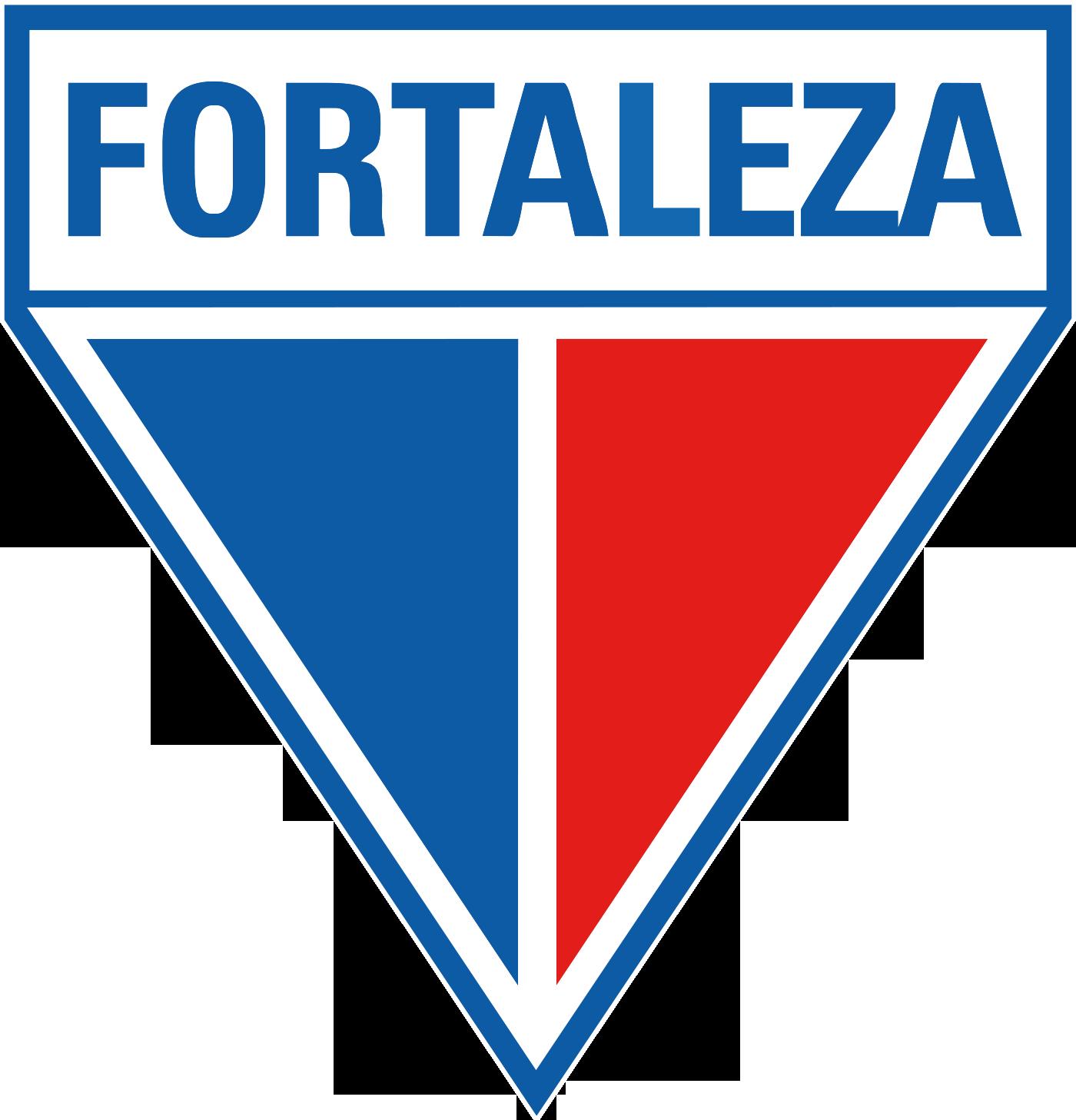 Entradas Fortaleza