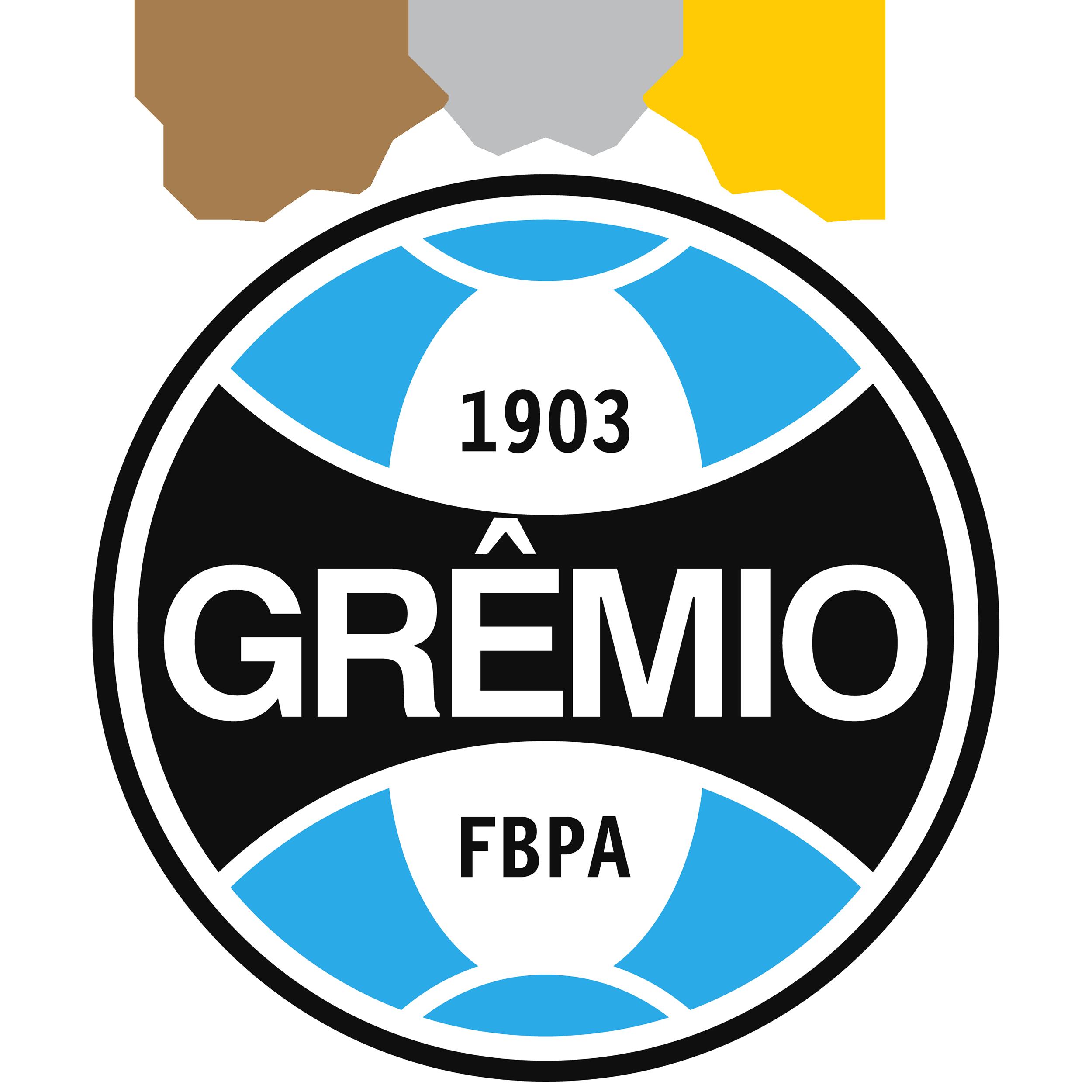 Places Gremio
