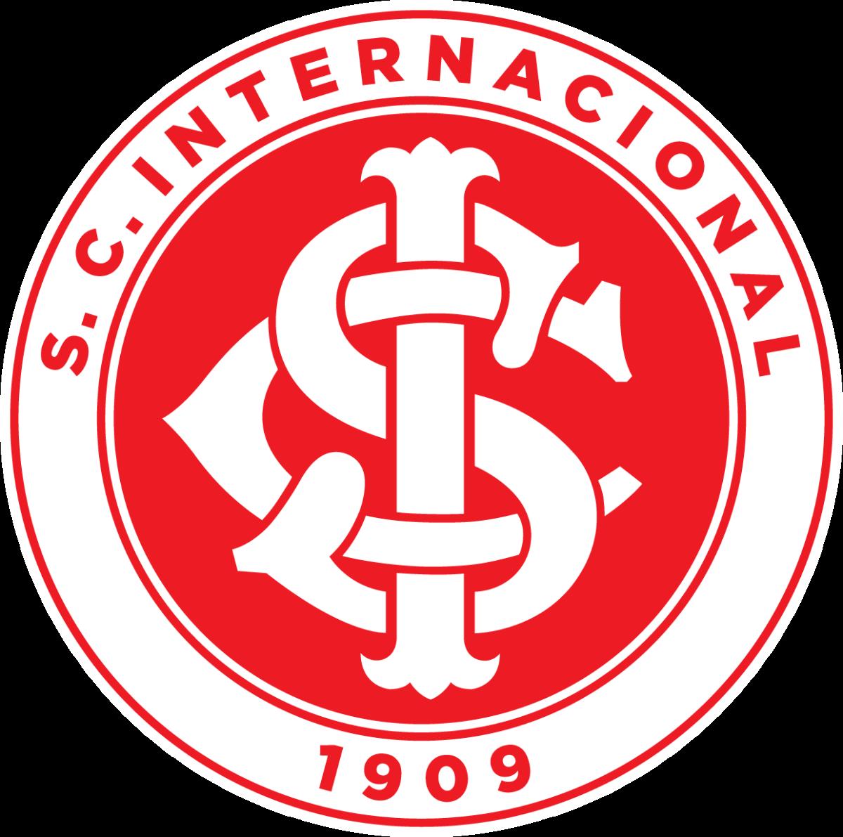 Places Internacional
