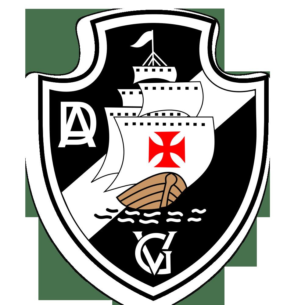 Places Vasco DA Gama