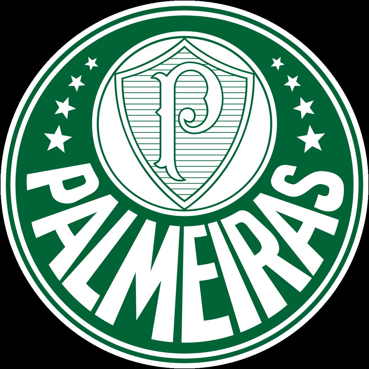 Places Palmeiras
