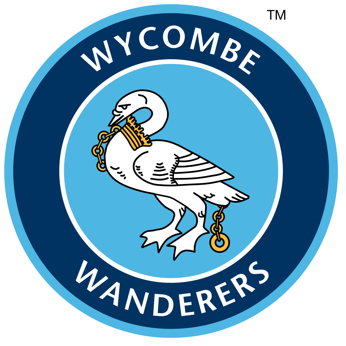 Programme TV Wycombe