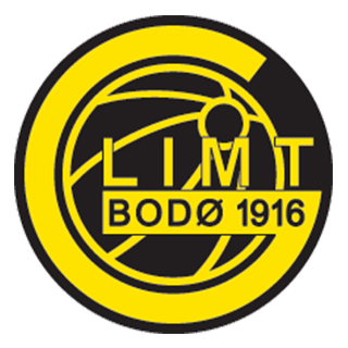 Bodo Glimt Tickets