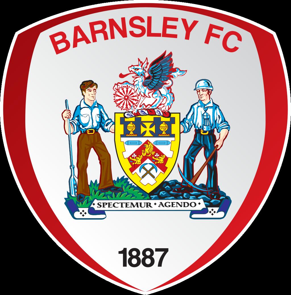 Programme TV Barnsley