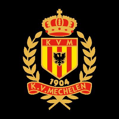Mechelen Tickets