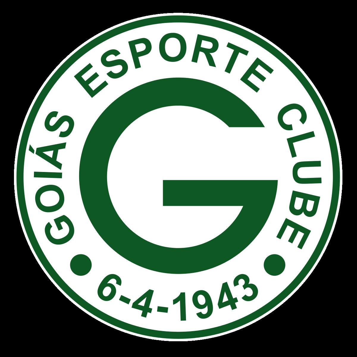 Places Goias