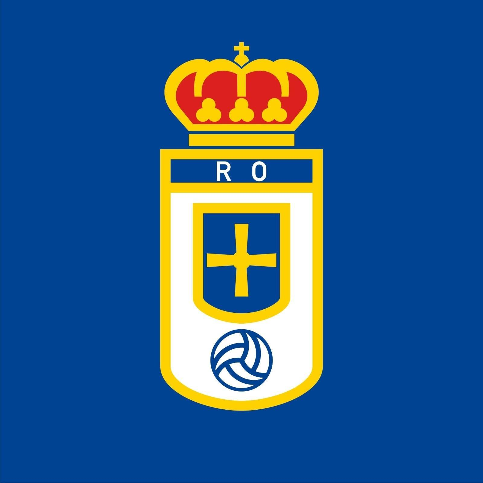 Real Oviedo Tickets