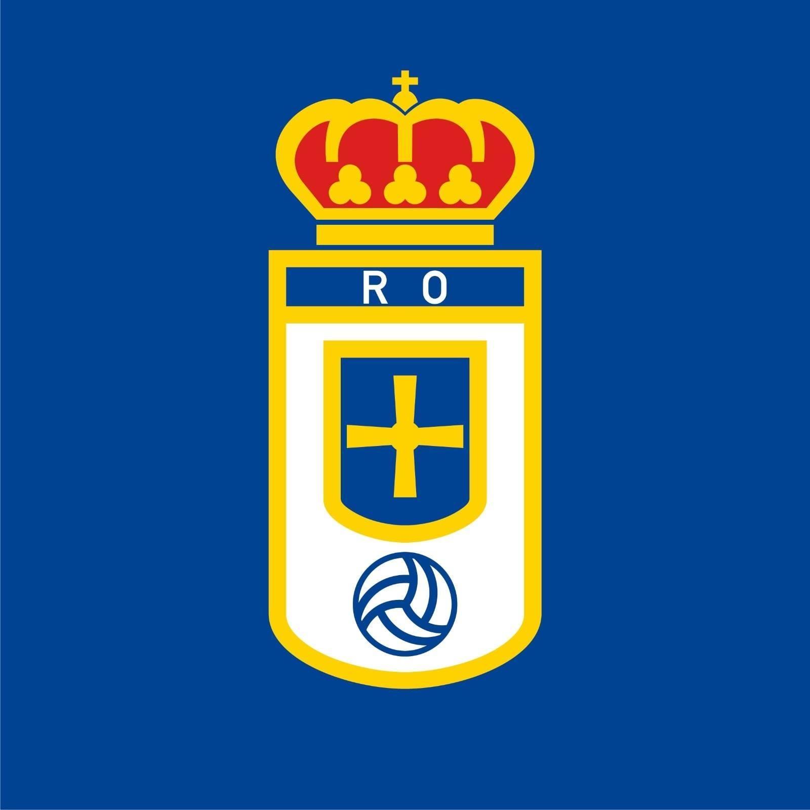 Real Oviedo Tickets