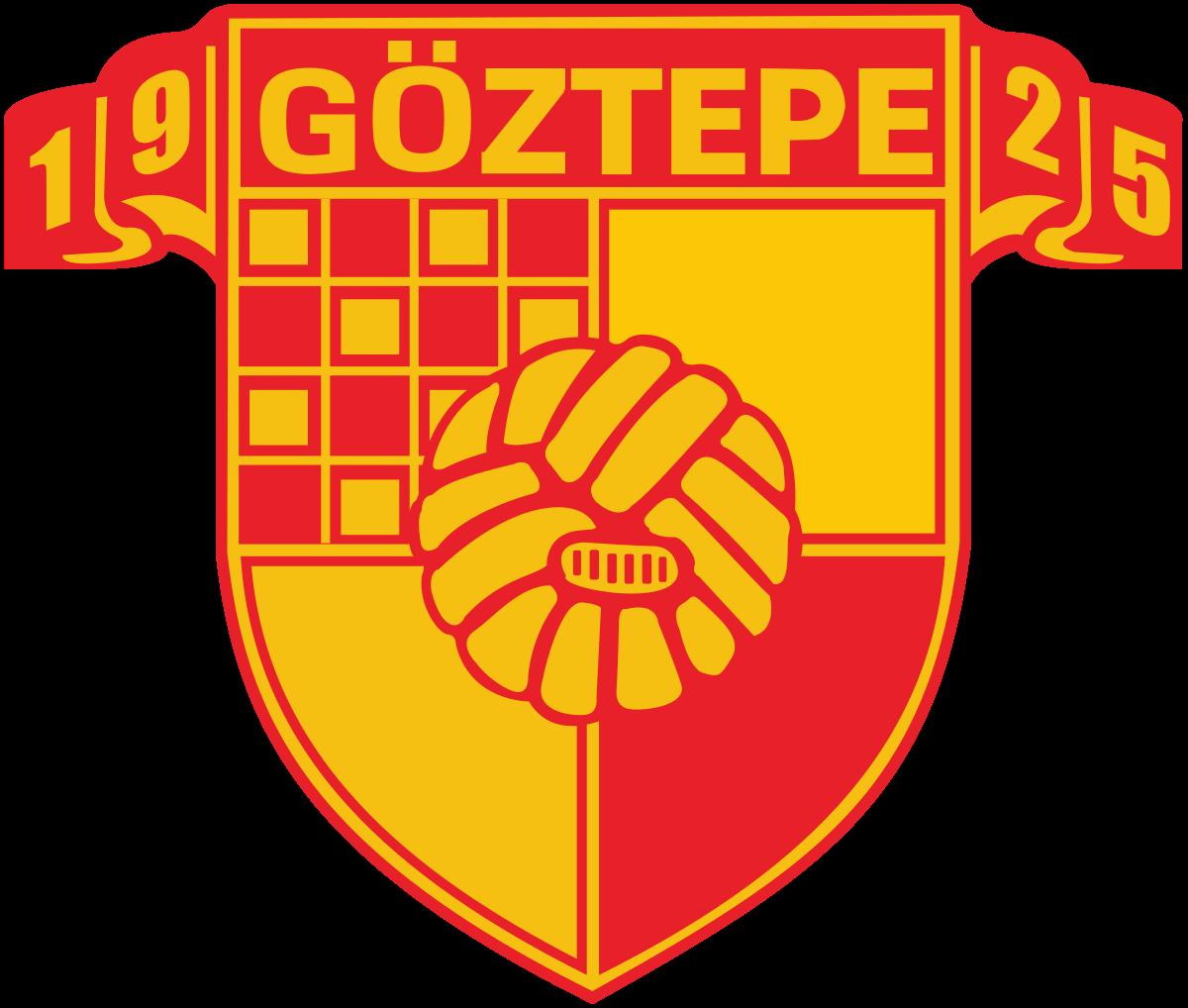 Programme TV Goztepe