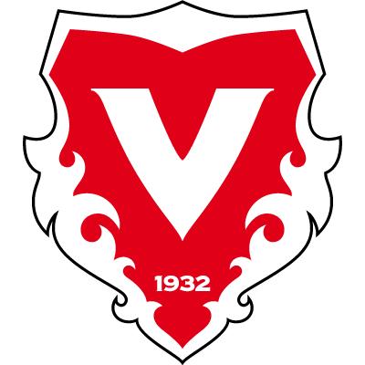 FC Vaduz Tickets