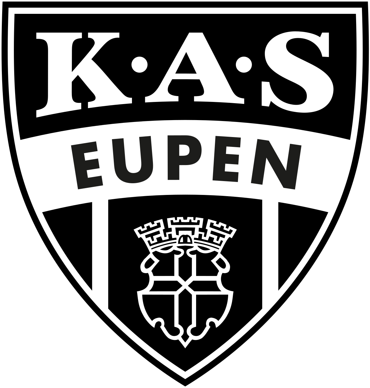 Eupen Tickets