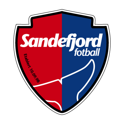 Sandefjord Tickets