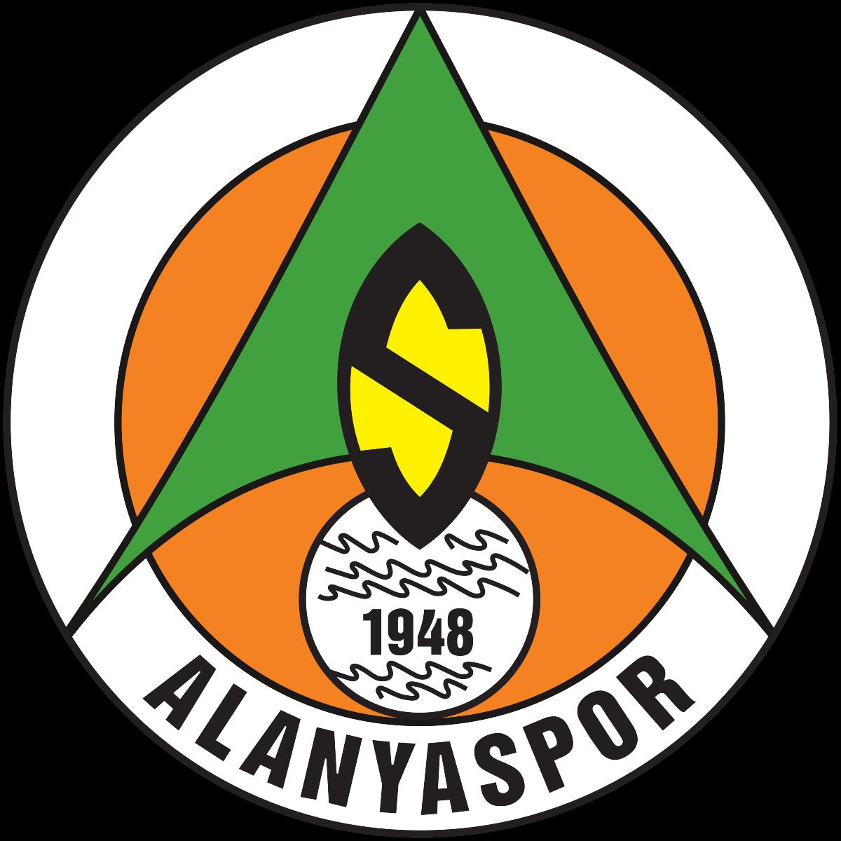Alanyaspor Tickets