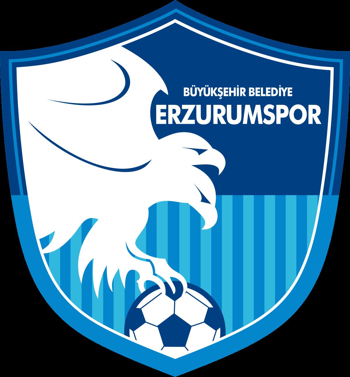 Places Erzurumspor