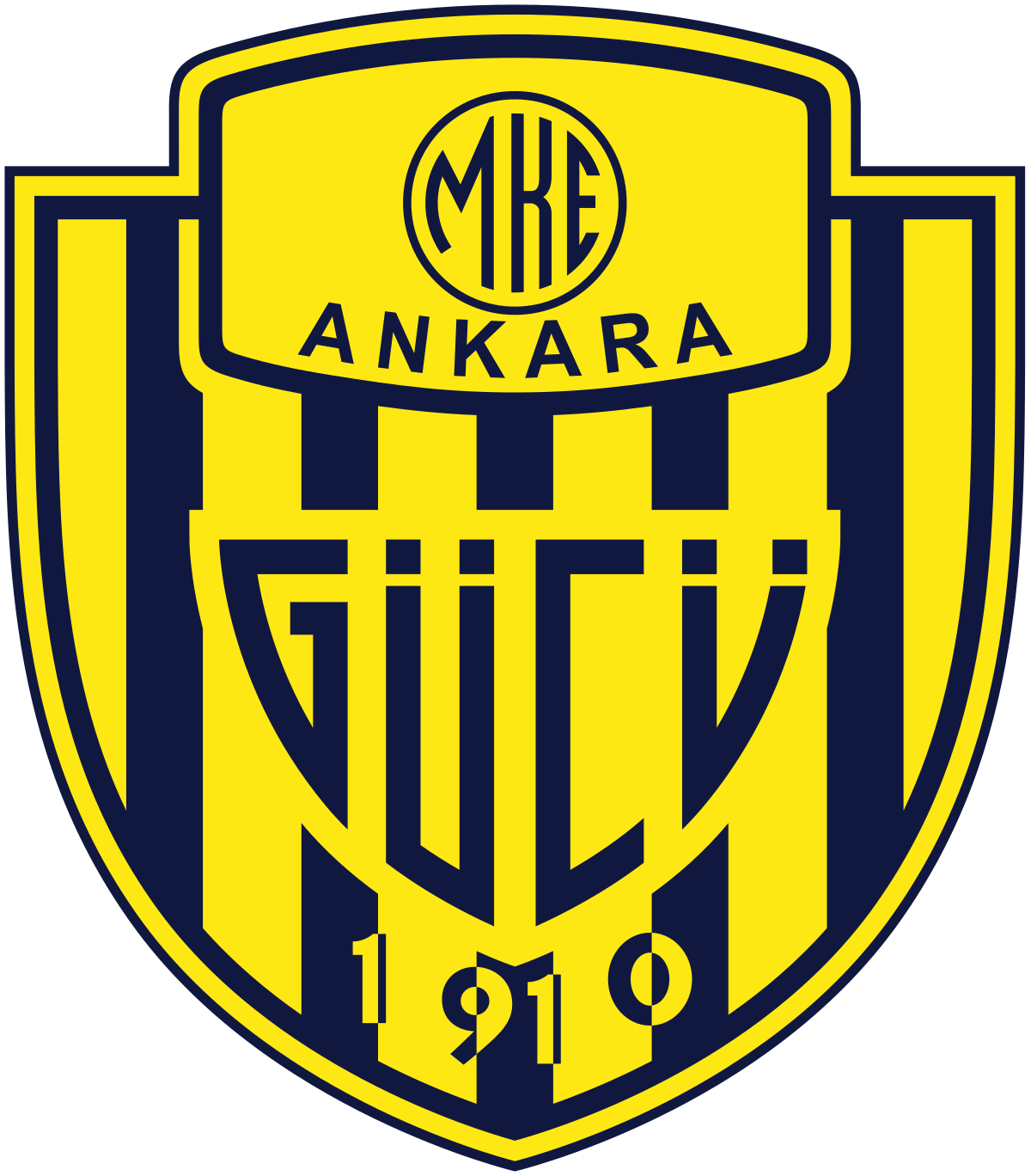 Ankaragucu Tickets