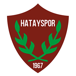 Programme TV Hatayspor