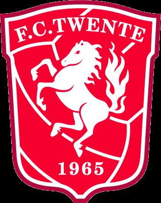 Places FC Twente