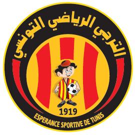 Esperance Tunis Tickets