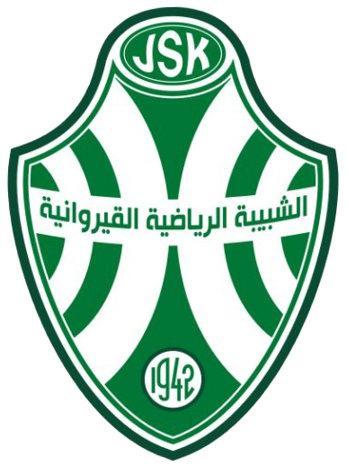 Programme TV JS Kairouanaise