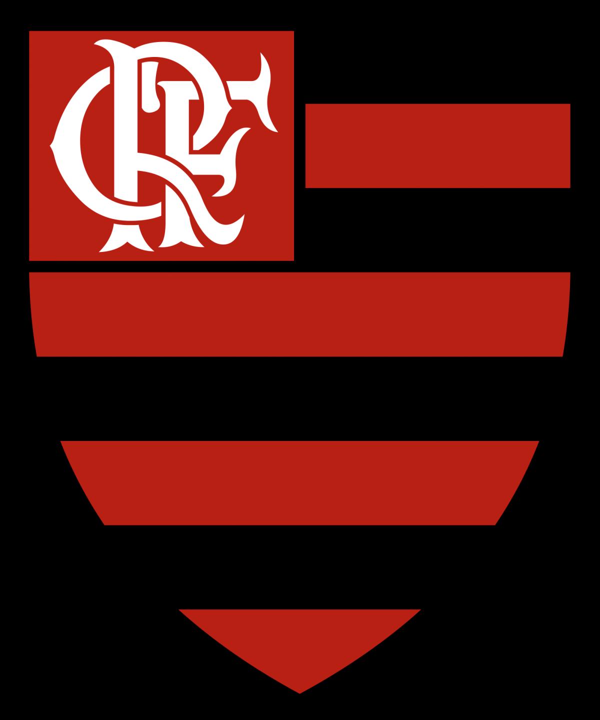 Places Flamengo