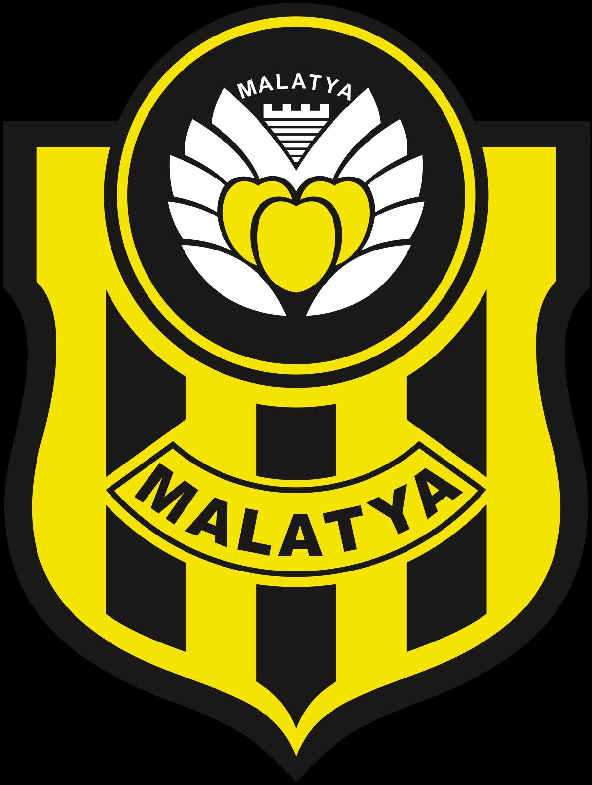 Programme TV Malatyaspor