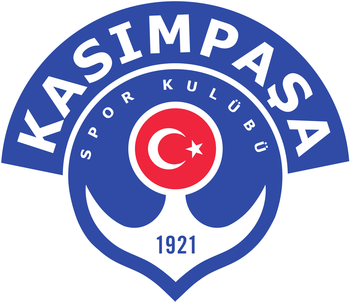 Kasimpasa Tickets