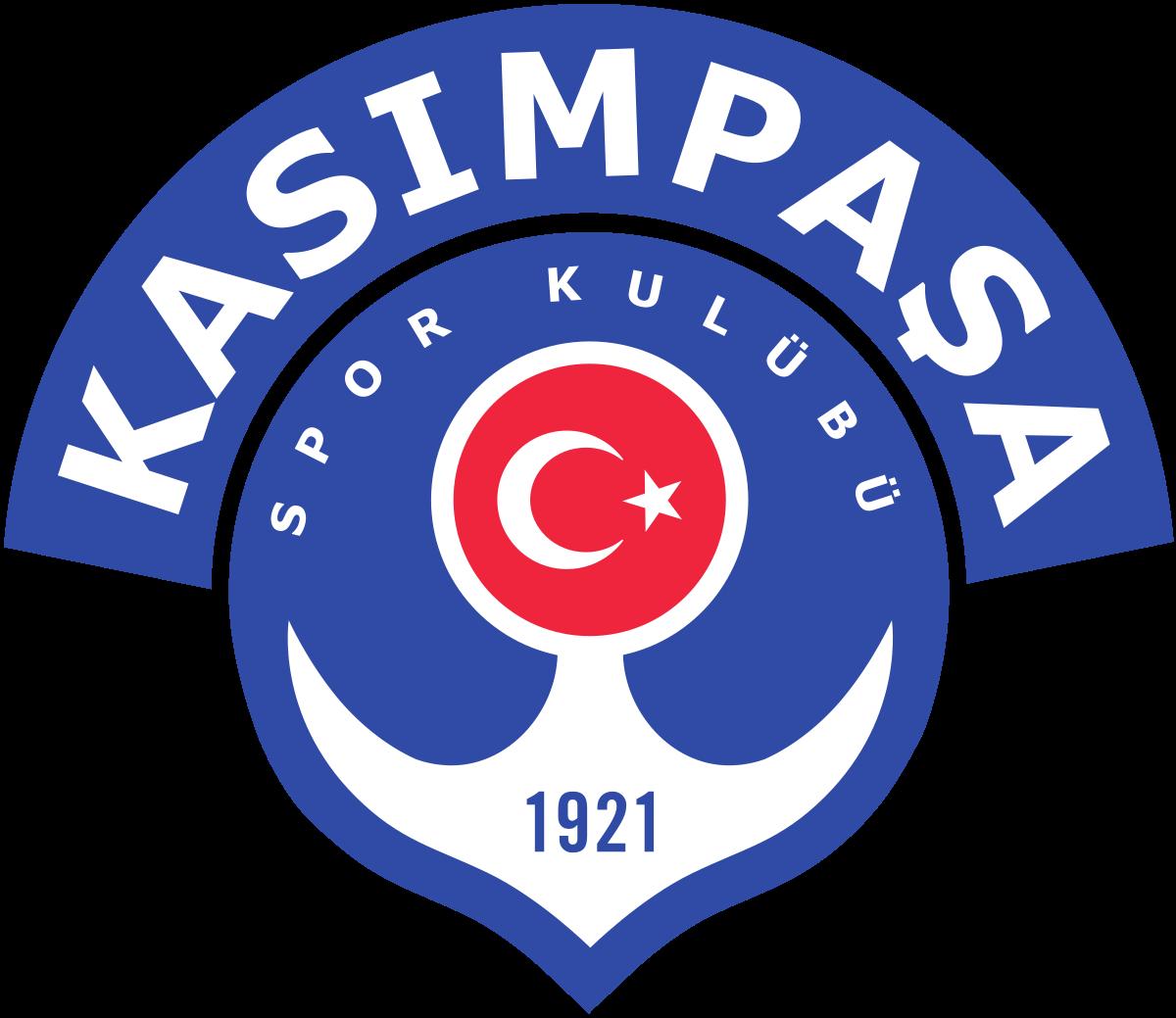 Programme TV Kasimpasa