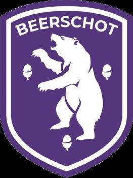 Beerschot Tickets