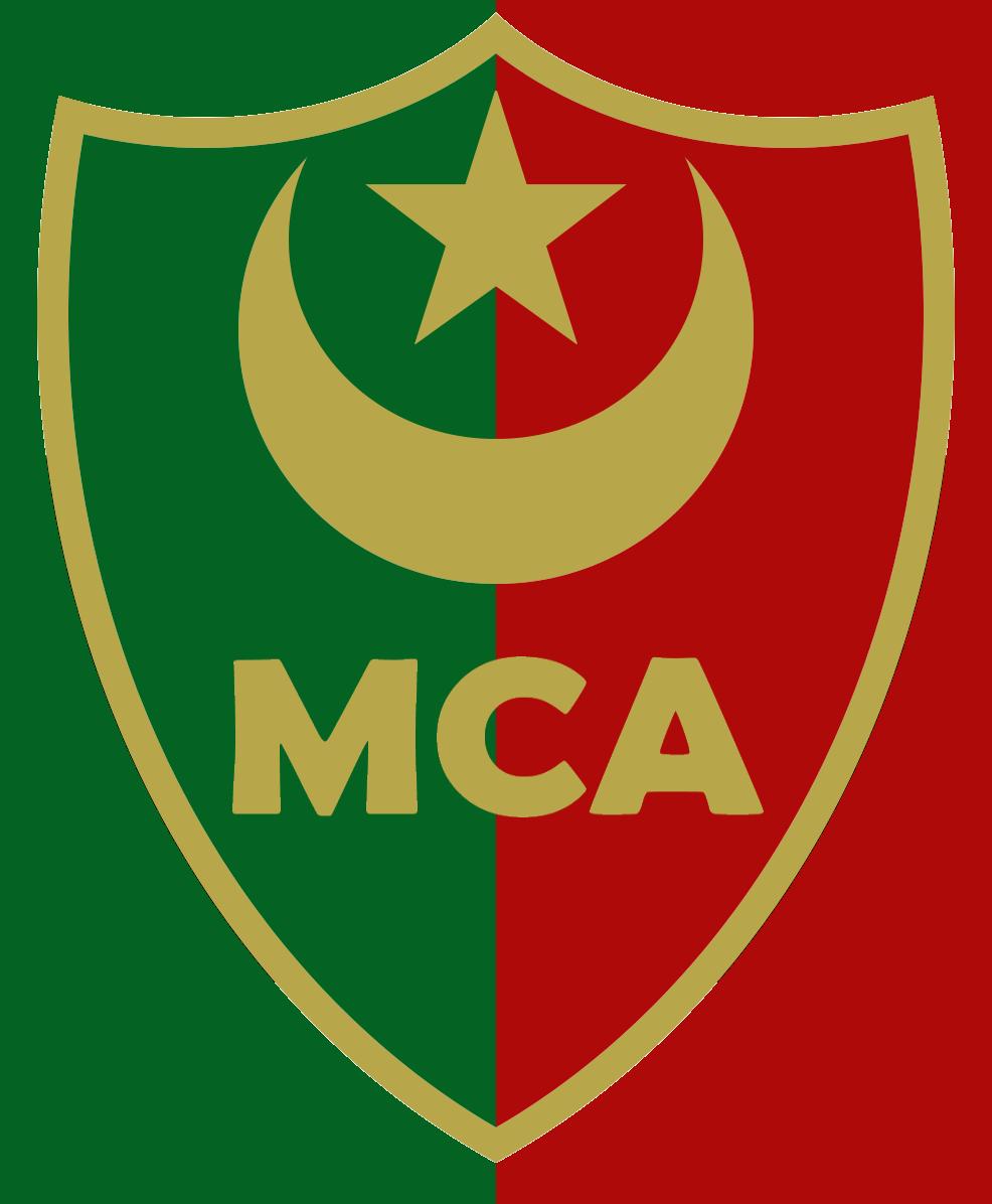 Programme TV MC Alger