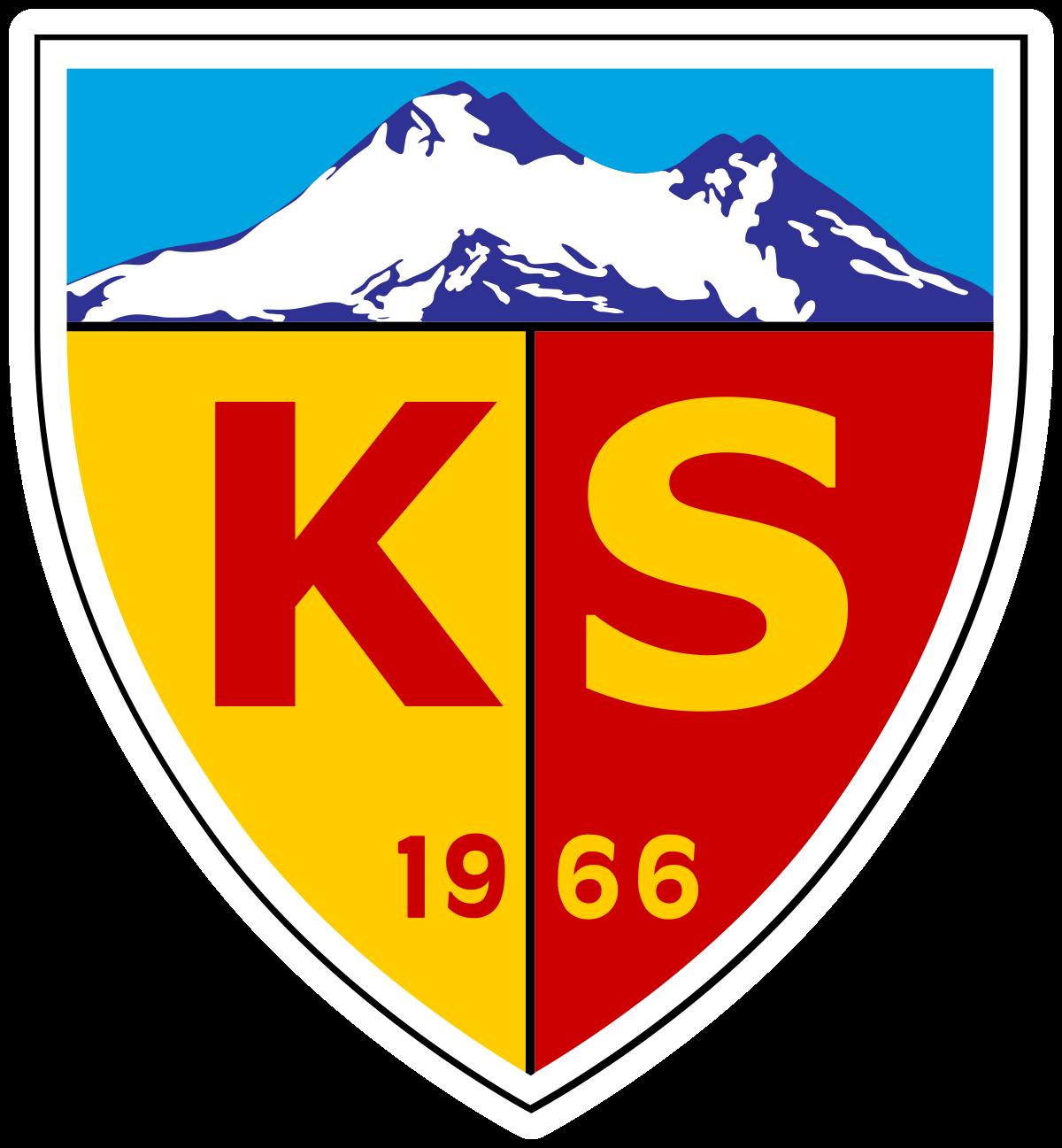 Programme TV Kayserispor