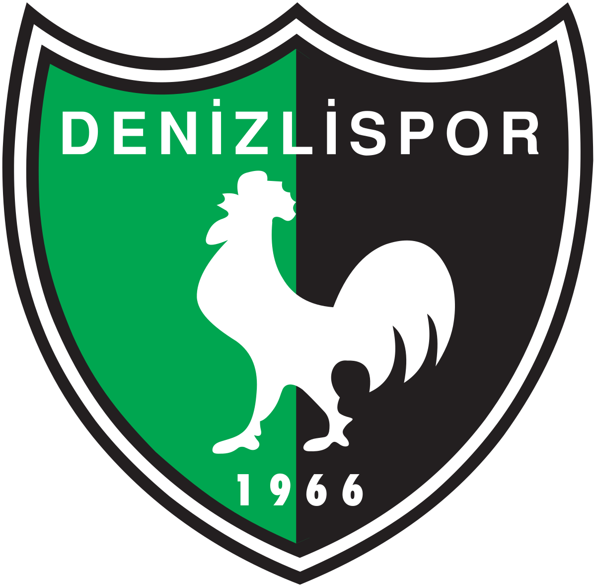 Places Denizlispor