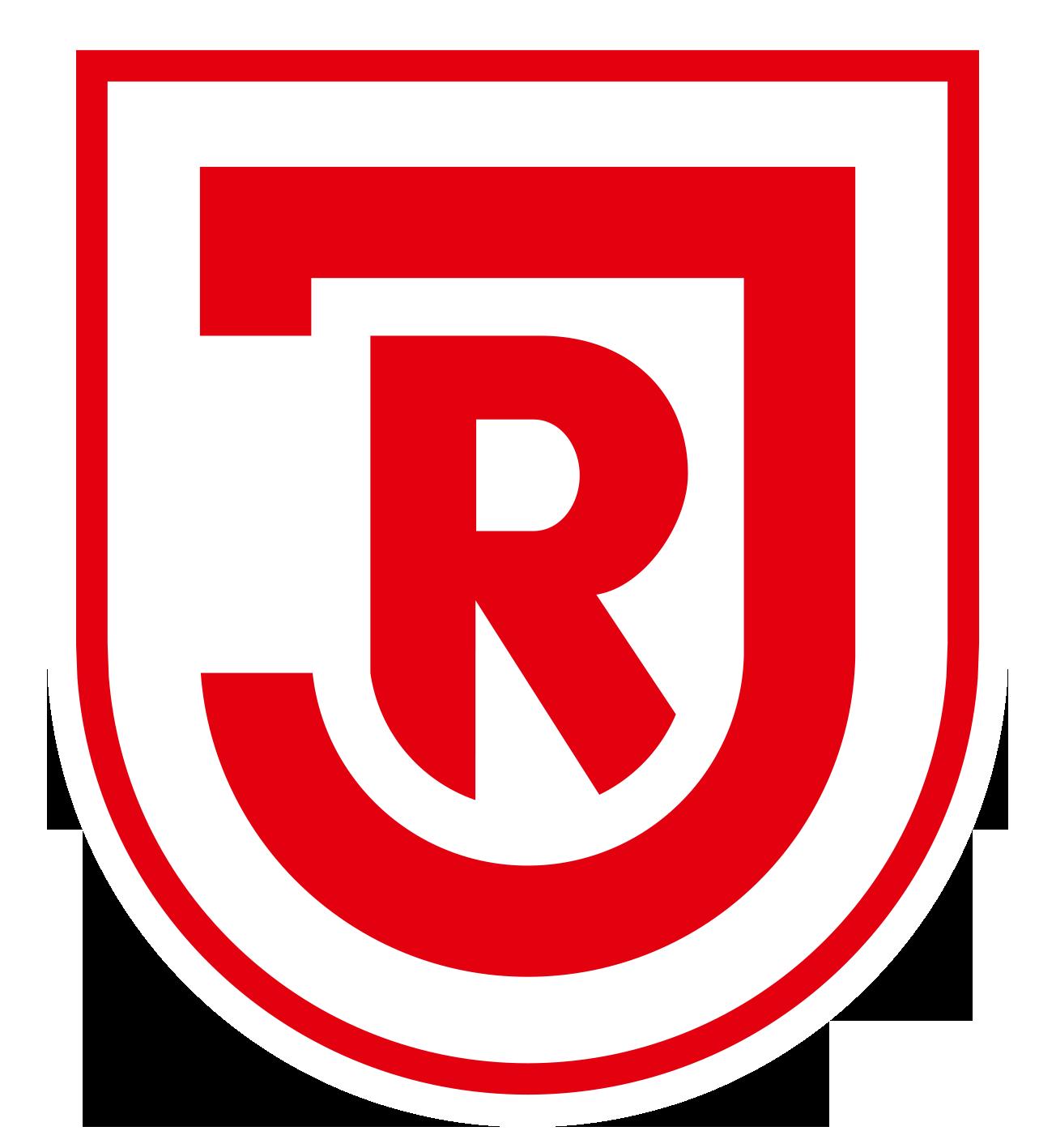 Tickets Jahn Regensburg