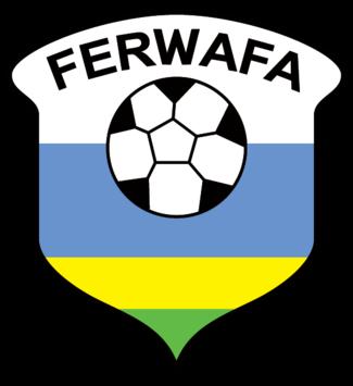 Rwanda Tickets